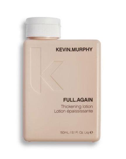 Full Again Locion Que Engrosa El Cabello 150ml - Kevin Murphy