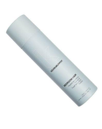 Bedroom Hair Spray Texturizante Y Flexible 250ml - Kevin Murphy