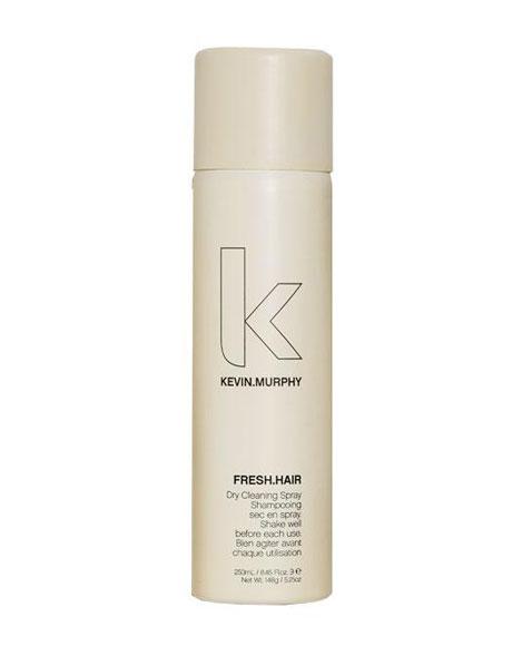 Fresh Hair Champu En Seco Anti Olores 250ml - Kevin Murphy