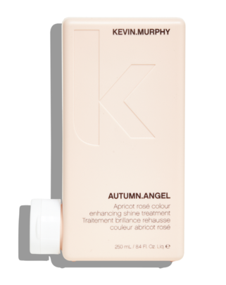 Autumn Angel Acondicionador 250ml - Kevin Murphy