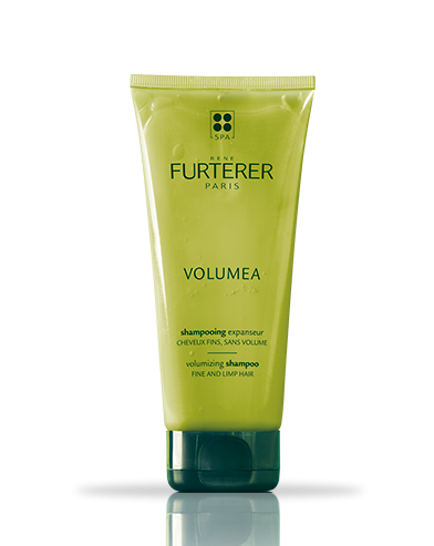 Volumea Champu Expansor Volumen 200ml - Rene Furterer