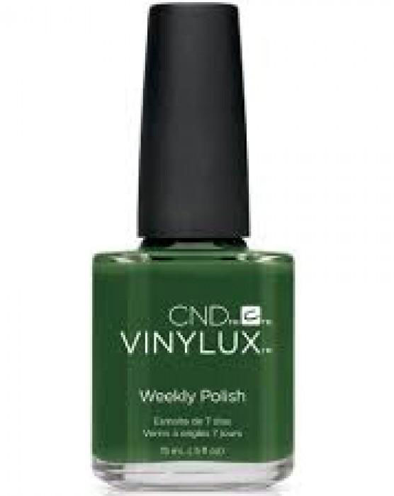 Esmalte De Uñas Palm Deco 246 - Vinylux - 15ml