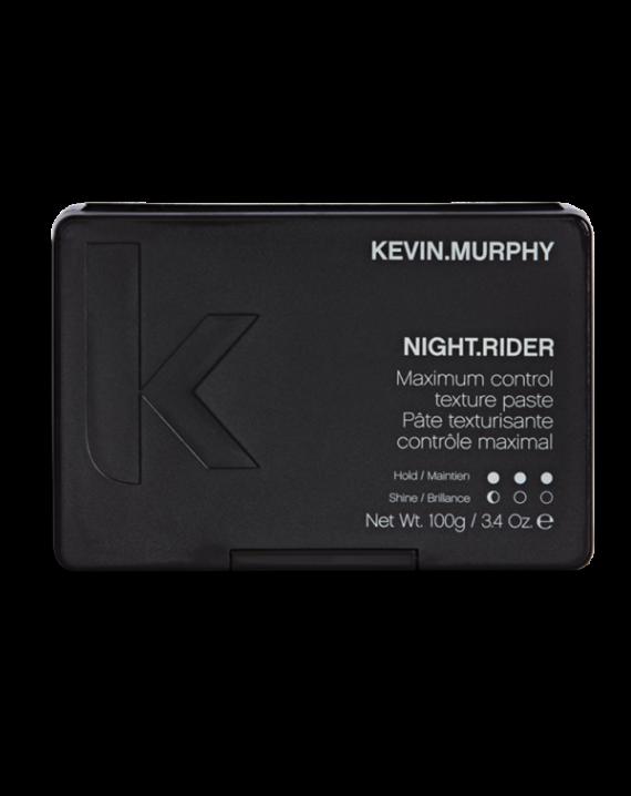 Night Rider Producto Para Un Cabello Firme 100g - Kevin Murphy